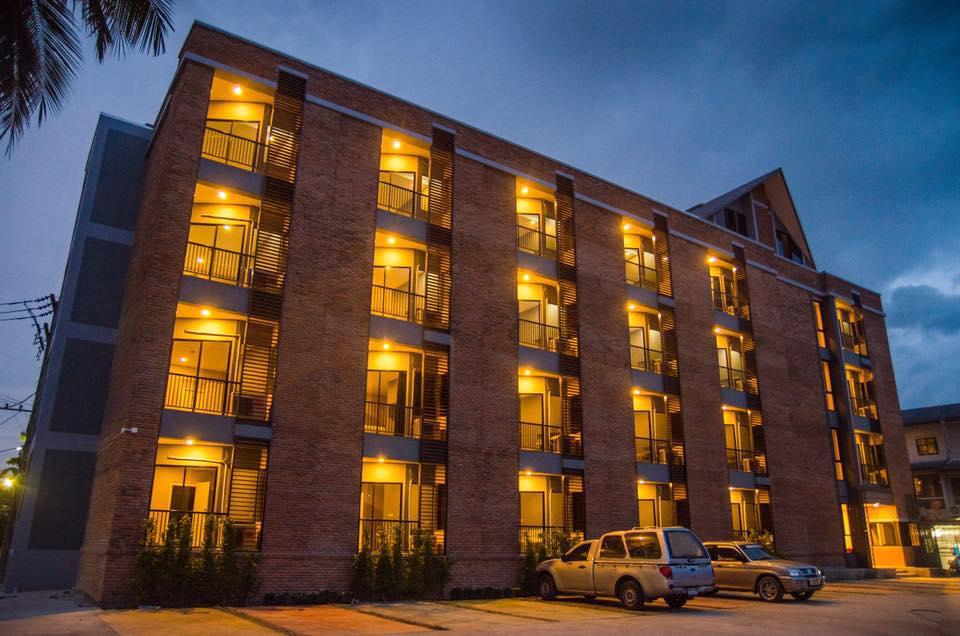 the-coconut-hotel-lampang